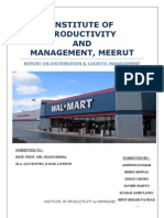 wallmart report group-1