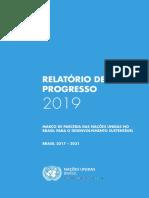 Brasil_Relatorio_Progresso_2019