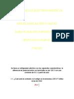 CUSTODIOFLORES_DAIRAGUADALUPE_M12S1AI2