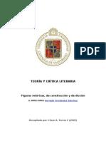 LIBRO DE FIGURAS RETORICAS