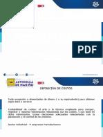 ELEMENTOS_DEL_COSTOS_POR_PROCESOS_Y_ESTANDAR