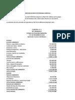 Actividad 2 Evaluable - DR PJ 2020 (2)