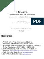 PMIisms_VF_