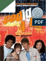 CodigoELE4_Unidad2_IMPERFECTO SUBJUNTIVO