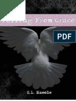 Falling_From_Grace_-_SL_Naeole[1]