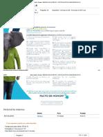 Examen parcial - Semana 4_ SEGUNDO BLOQUE-TEORICO - PRACTICO_AUDITORIA FINANCIERA-[GRUPO 01]