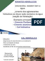 5_Aglomerantes_HidrA_ulicos_P1