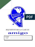 CARPETA+DE+AMIGO