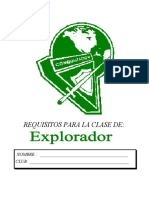 CARPETA+DE+EXPLORADOR