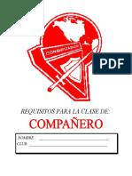 CARPETA+DE+COMPANERO