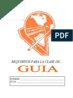 CARPETA+DE+GUIA