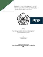 jurnal nasional kinerja keuangan terhadap return saham 3