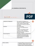 PresentacionnAlternativas___276047a908d2d42___