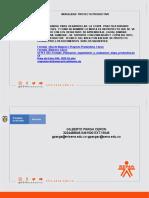 PPTnnPROYECTOnPRODUCTIVO___396047a91239cdd___