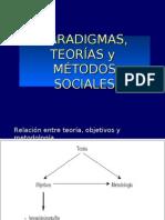 DEFIN+DE+PROBL+DE+INV