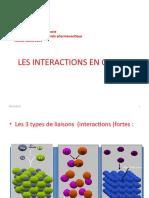 Les Interactions en Chimie 2021 (1)