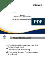 PPT INISIASI 3 Revisi