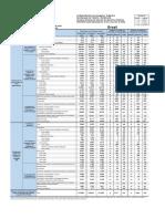 pnadc_202004_quadroSintetico