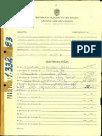 1983 Cotas Abdias