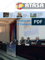 Revista_ATASA_36