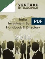 IB Directory 2010