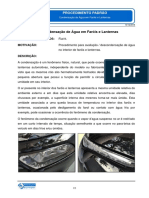 Condensação_nos_Faróis_Infotec