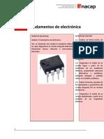 Guía Contenidos Unidad 2 V2.0-3