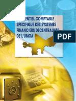 Réféfentiel Comptable SDSFD_Intranet BC (2)