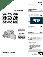 gr-mg20u