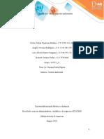 fase 2 - colaborativo_investigacion