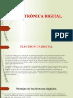 1619826867613_ELECTRÓNICA DIGITAL (1)