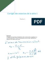 corrigé_Série1