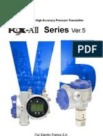 version5_transmitter_brochure