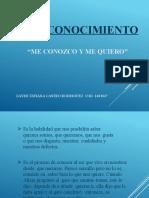 AUTOCONOCIMIENTO1-Exposici222