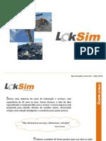 Apresentação-Serviços-Loksim
