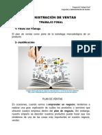 Trabajo Final asignatura MEC-207(1)