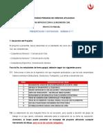 Instrucciones Del Trabajo Parcial 2021-1 (2)