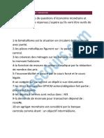 questions-déconomie-monétaire-et-financière-s3 (1)