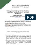 92-Texto do artigo-206-1-10-20200816 (1)