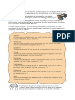 Page 22 manière de voir et judaïsme et archevêque de Sao Paolo