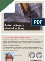 Sesion 07  automatismos oleohidráulicos