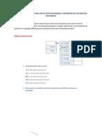 La Partcipacion Ciudadana Con Un Voto Responsable e Informado en Los Procesos Electorales (Recuperado)