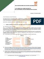 1618872200589_Nota_SINPRO-BA_Decretos_Liberacao_aulas_presenciais-19abril21