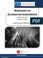 Alternative_Investments