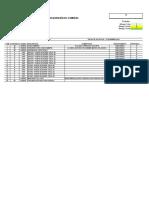 RFQ-Bodega 16--15.12.2020--SEGURIDAD
