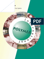 PolygardHPFS