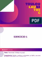 TEC1_Ejercicio 01
