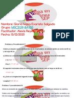EvaristoSalgado_GloriaIvana_M11S2AI3