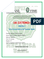 Practica 7 lab Electronica 1