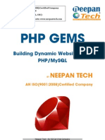 Neepan-Tech-PHP-Book
